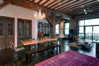 001-loft-renovation-reiko-feng-shui-interior-design