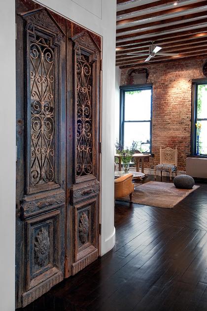 005-loft-renovation-reiko-feng-shui-interior-design