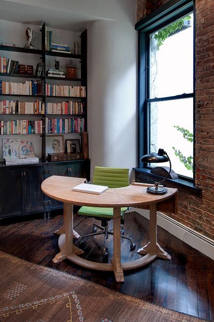 006-loft-renovation-reiko-feng-shui-interior-design