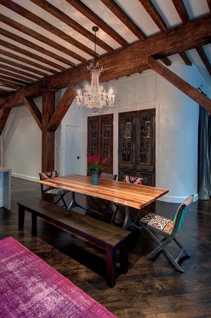 007-loft-renovation-reiko-feng-shui-interior-design