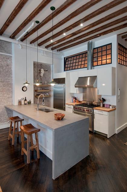 009-loft-renovation-reiko-feng-shui-interior-design
