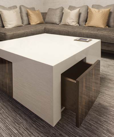 32SHH_pM.-Lounge-seven-bespoke-coffee-table-with-drawers