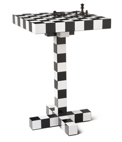 6561_moooi_chess_table_1