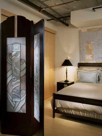 Feng-Shui-bedroom-design
