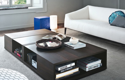 ItaDe.co_.uk-Class-coffee-table-by-Poliform
