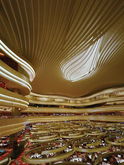 Marina-Bay-Sands-Architecture--Moshe-Safdie-Singapore-yatzer_12