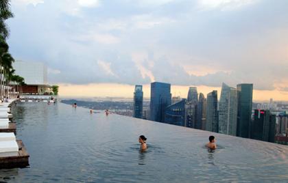 Marina-Bay-Sands-Architecture--Moshe-Safdie-Singapore-yatzer_24