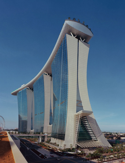 Marina-Bay-Sands-Architecture--Moshe-Safdie-Singapore-yatzer_8
