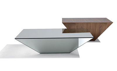 Pitagora-Coffee-Table-add2