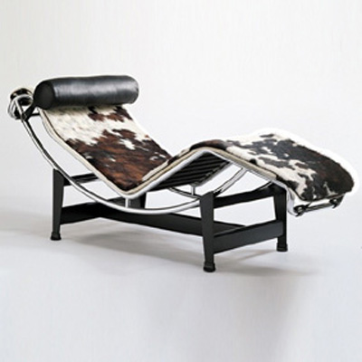 cassina-lc4-charlotte-perriand-le-corbusier-pierre-jeanneret
