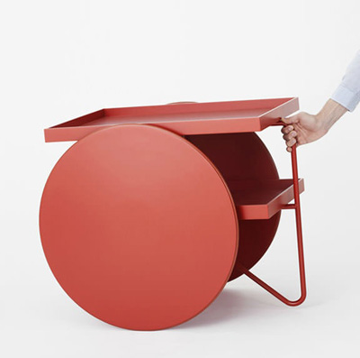 chariot-side-table-1