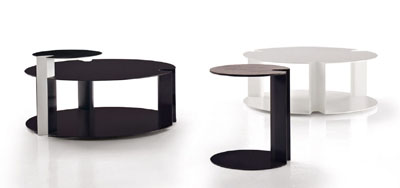 contemporary-coffee-table-11276-2961279