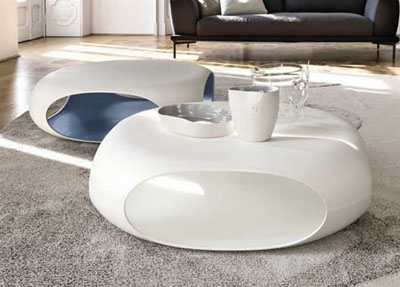 contemporary_coffee_tables