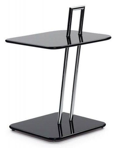 design-side-table-by-eileen-gray-bauhaus-49336-1920483