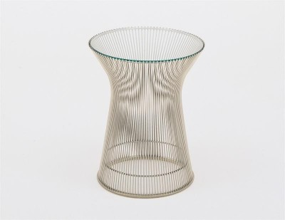 design-side-table-by-warren-platner-9769-3005121