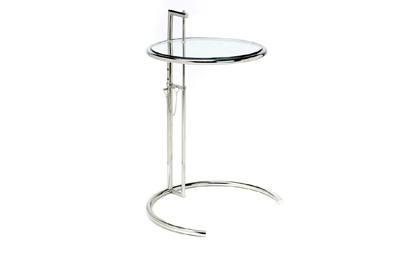 e1027_side_table_001