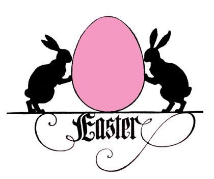 easter-bunny-silo-graphicsfairy007bpinkbg