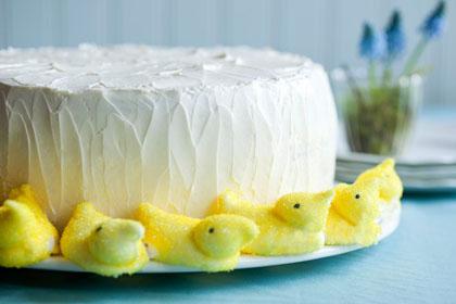 easter-cake-recipe-590
