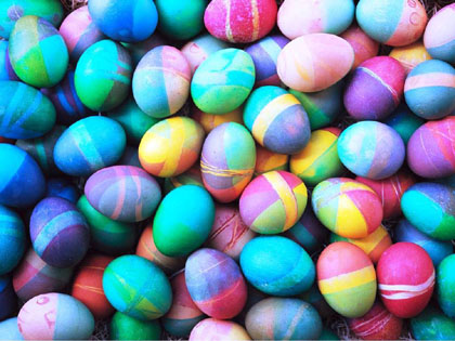 eggs-easter-colorful-sweet