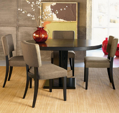 outstanding-design-attractive-design-feng-shui-dining-room-comfortable-chairs-and-table