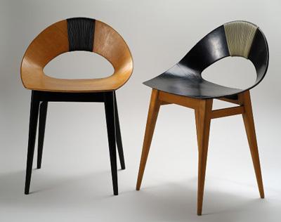 polish-design-1955-1968-01