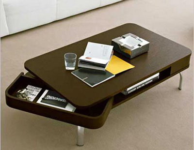 retro-coffee-table-picture