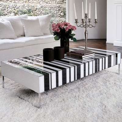 stripes-coffee-table-porada-m-marconato-t-zappa