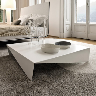 voila-coffee-table-bonaldo-max-piva