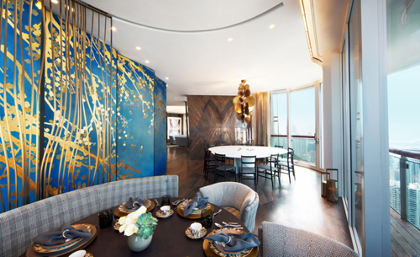 04_OPUS-HONG-KONG_Show-Apartment-by-Yabu-Pushelberg-_Dining--L