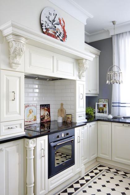 13438-_klasyczne_wnetrze_kuchnia