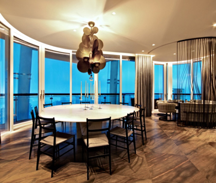 OPUS-HONG-KONG_Show-Apartment-by-Yabu-Pushelburg-_Dining
