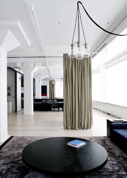 Tribeca-Loft-Fearon-Hay-Architects-Manhattan-New-York-photo-Richard-Powers-yatzer-21