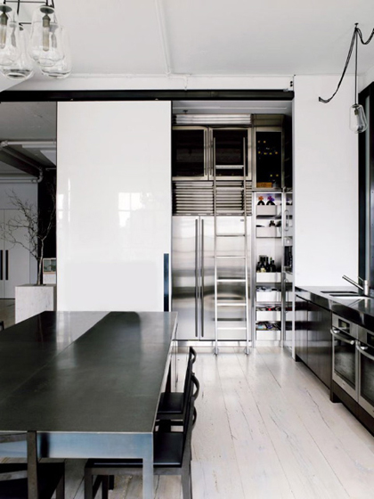 Tribeca-Loft-Fearon-Hay-Architects-Manhattan-New-York-photo-Richard-Powers-yatzer-6