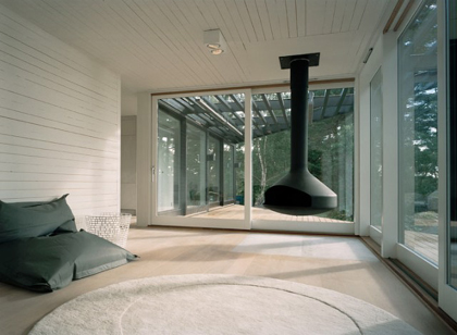 archipelago-house-by-THAM-VIDEGARD-ARKITEKTER-sweden-photo-by-ake-Eson-Lindman-yatzer-11