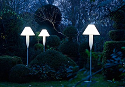 20859-Lampy_Bonheur_Piantana_serralunga_atak_design