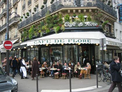 Cafe-de-Flore1