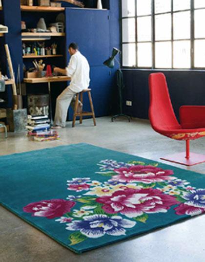 modern-rug-5