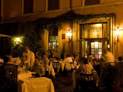 piperno-restaurant-rome