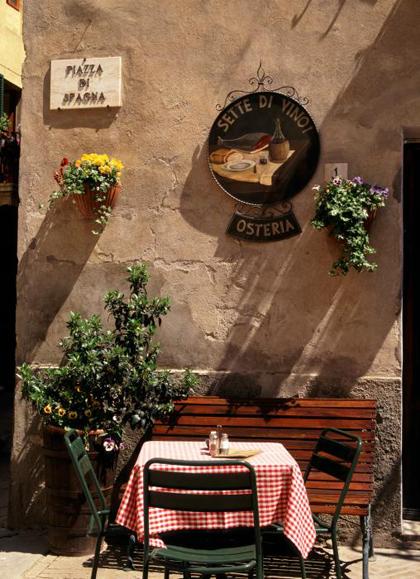 tuscan-cafe-michael-hudson