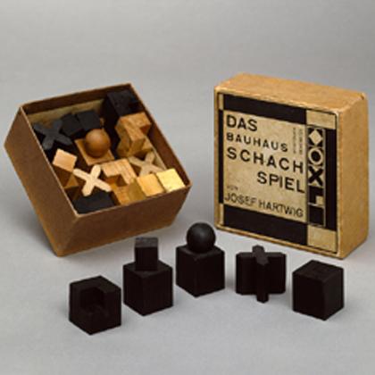 Bauhaus_05