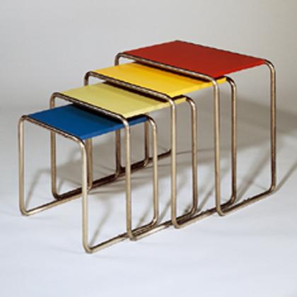 Bauhaus_06