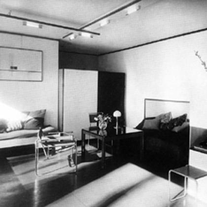 Bauhaus_08
