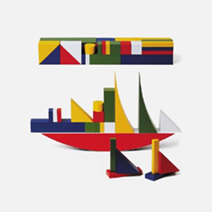 Bauhaus_13
