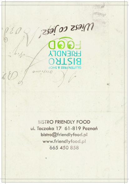 KARTY copy1234