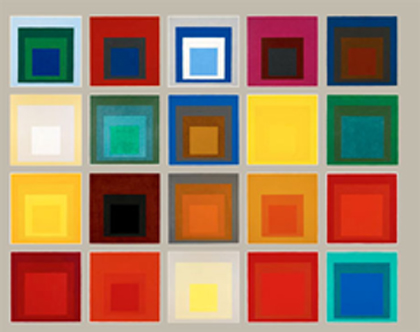 blog_ft_4948362_7663797_tr_josef_albers