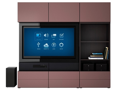 ikea-telewizor-uppleva-chip-640