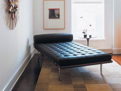 kanapa_knoll_barcelona_couch_M