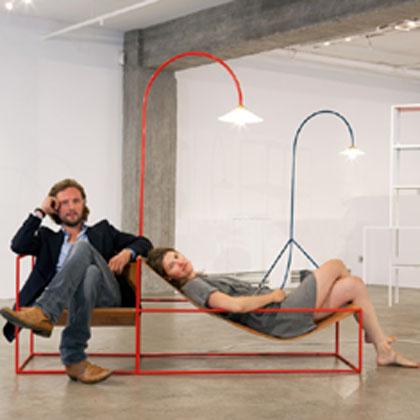muller-van-severen-zetel-modern-bauhaus-style-furniture-5