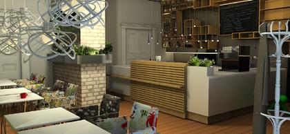 nowy bar