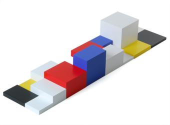 spiele_modulon_pr